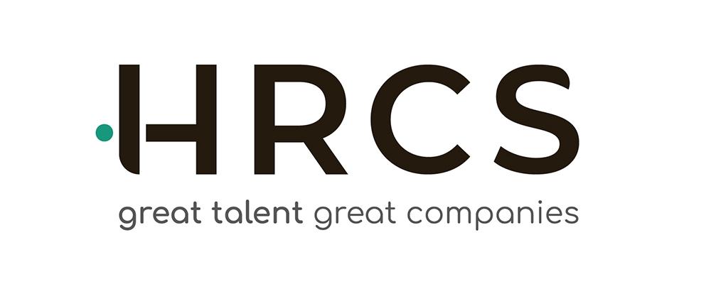 Logo HRCS